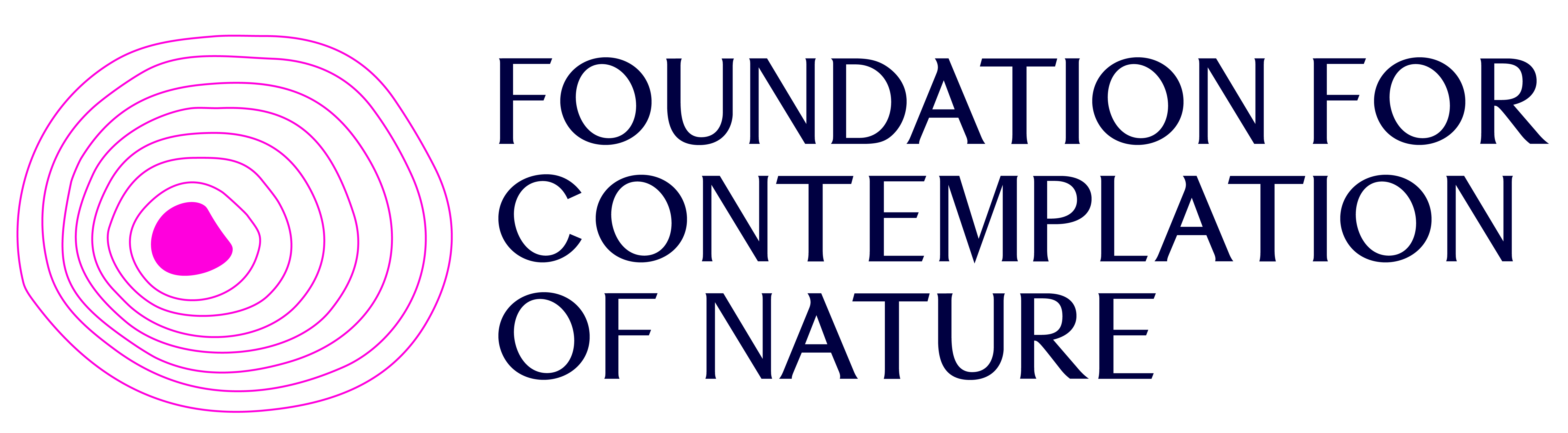 The Foundation for Contemplation of Nature